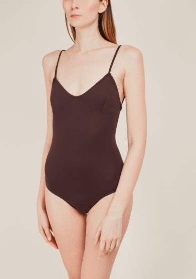 ELE COLLECTION - Charlotte swimsuit