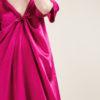 STEPHAN JANSON - Long cady dress