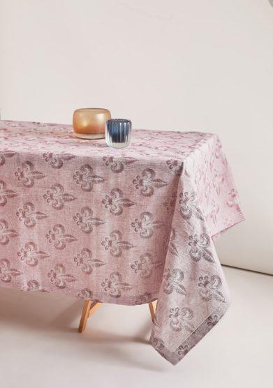 BUSATTI - Caterina dei Medici tablecloth