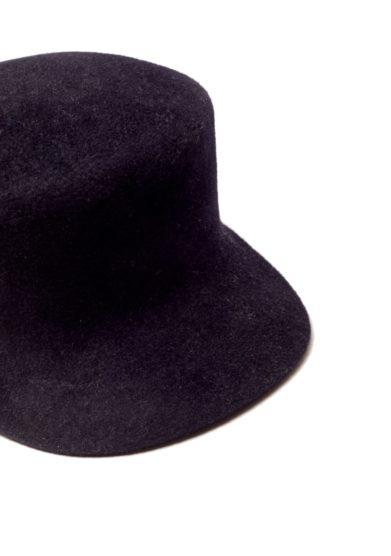 Anperfect cappello bakerboy blu