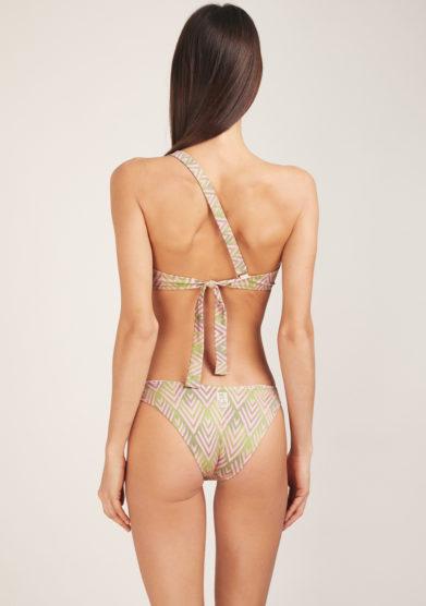 Bikini fantasia mnospalla feel me fab
