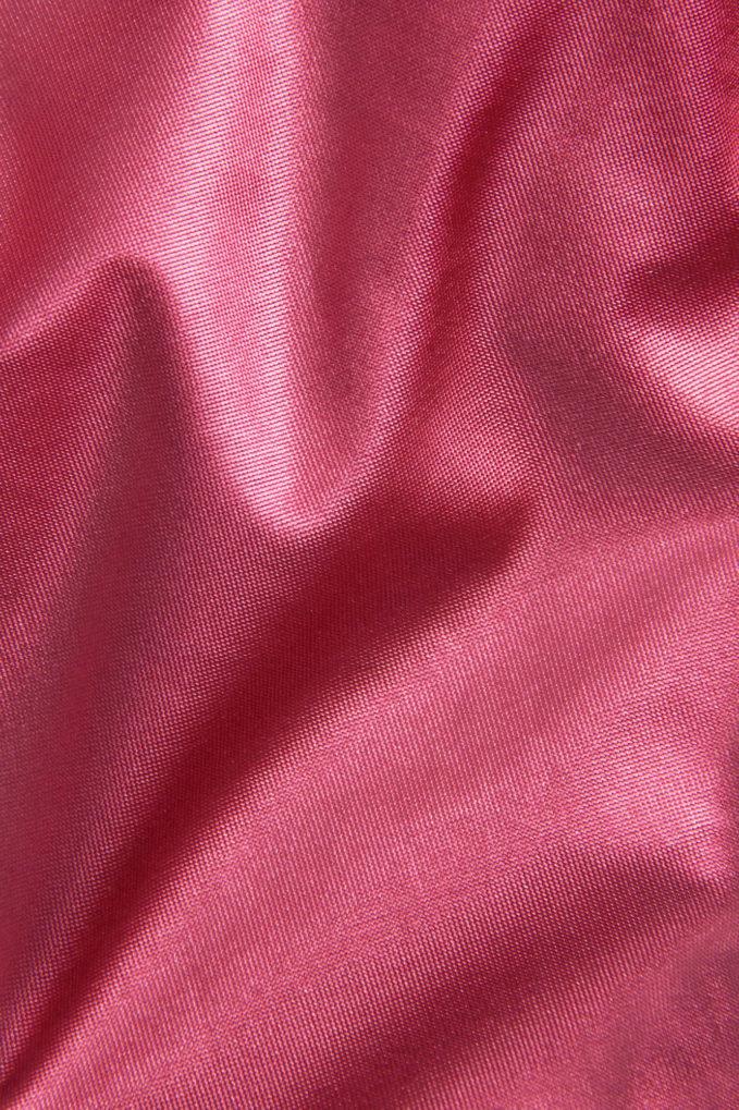 Slip nina lycra iridescente rosa orchid bolamì