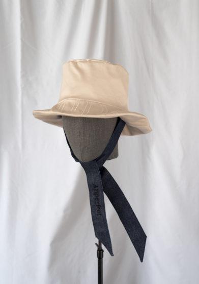Anperfect cappello pescatore cotone nude