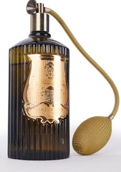 cyrnos spray per ambienti Il Borro Cire Trudon 1643