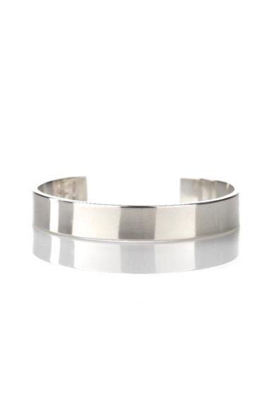bracciale family bangle in argento personalizzabile roberto callegari