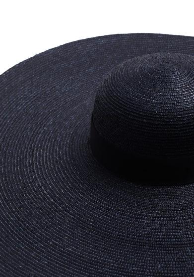 tabarro san marco cappellina con fascia nera