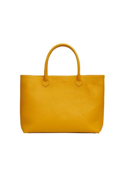 shopping amira bags senape
