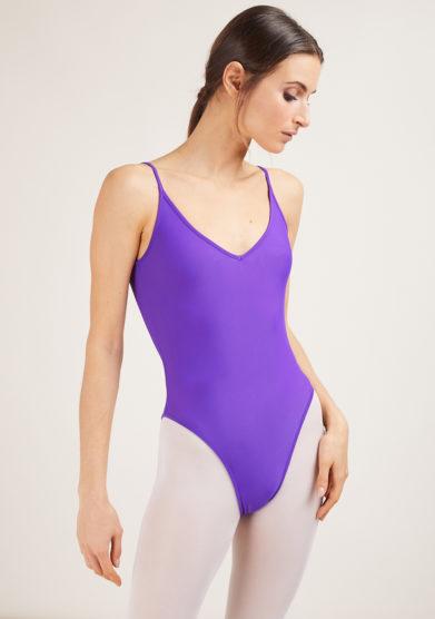 mahr body viola opaco